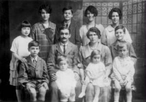 beresfords1926.jpg