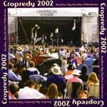 c2002agap.jpg