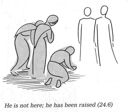 raised.jpg